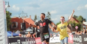 Ultra-Trail Hungary od A do Z